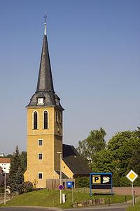 Hilbersdorfkirche.jpg