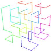 Hilbert3d-step2.png