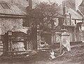 Hill und Adamson - Der Greyfriar Kirchhof (Zeno Fotografie).jpg