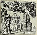 Hillebring, Pro immunitate atrii etc. Heilige Helena und St. Gereon.jpg