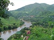 Hills in northern Thailand.jpg