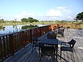Hilton garden - panoramio (5).jpg