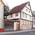 Himmelstadt-Bauernhaus-3.jpg