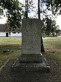 Hintersee St. Johannis Denkmal Weltkriege.jpg