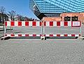Hinweis Abstrichstelle Hof 20200407 08.jpg