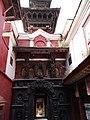 Hiranya Vihar of Patan 3.jpg
