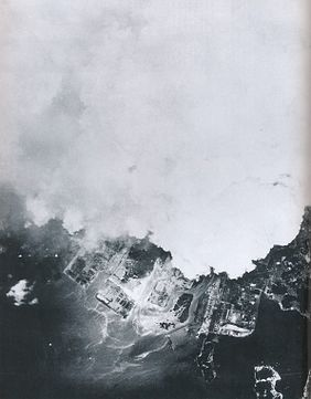 Hiroshima cloud (small).jpg