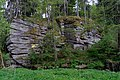 Hirschsprungfelsen im Egertal.jpg