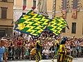 Historic Centre of Siena-112728.jpg