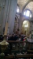 Historic centre of Puebla ovedc 14.jpg