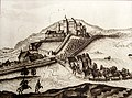 Historical image of Lendava Castle, 2013-08-11.jpg