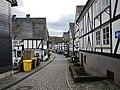 Historische Altstadt Freudenberg - panoramio.jpg