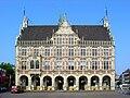 Historisches Rathaus Bochol.jpg