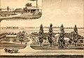 History of Ingham and Eaton counties, Michigan (1880) (14576683158).jpg