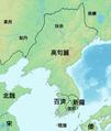 History of Korea 476 jp.png