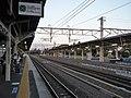 Hitachi-Taga Station Platform 2018 02.jpg