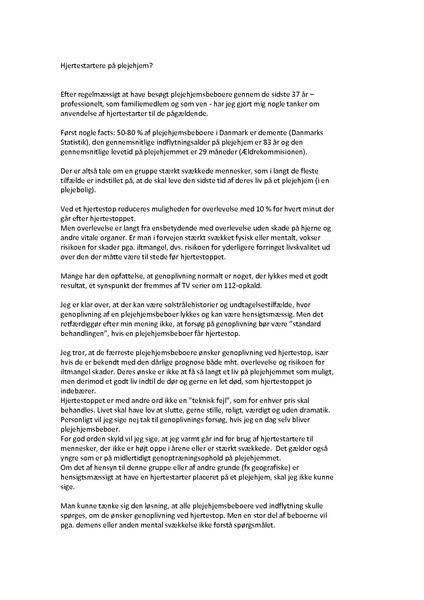File:Hjertestartere på plejehjem?.pdf