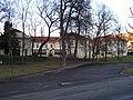 Hlubočepská 33, Raudnitzův dům (01).jpg