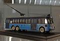 Hobby Model Expo 2013 modello filobus Falconara.JPG