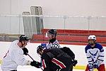 Hockey 20081012 (24) (2937533224).jpg