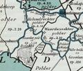 Hoekwater polderkaart - Nellenstein.PNG