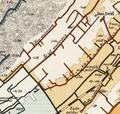Hoekwater polderkaart - Veenzijdse polder.PNG
