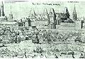 Hofburg Burg 1558.JPG