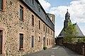Hohensolms-Burg (2).jpg