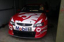 Car Smash Repairs Brisbane