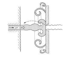 physics of whistles wikipediahole tone (tea pot whistle, bird call)[edit]