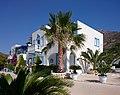 Holiday accommodation Alinda Leros.jpg