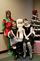 Holiday party 12-10-14 3220 (15377713284).jpg
