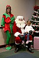Holiday party 12-10-14 3260 (15814211117).jpg