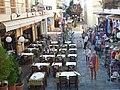 Holidays Greece - panoramio (360).jpg
