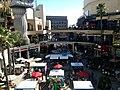 Hollywood, Los Angeles, CA, USA - panoramio (11).jpg