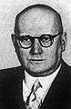 Holmström Ossi.jpg