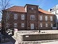 HolstebroGamleRådhus.jpg
