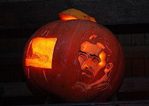 Holtorf Pumpkin Carving Association - Vienna VA (4062156291).jpg