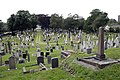 Holy Cross Cemetery Halifax.jpg