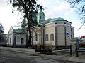 Holy Cross church, Brody (01).jpg