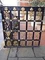 Holy Trinity Church, Sloane Square, London (8476136920).jpg