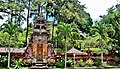 Holy Water Temple Ubud, Bali, indonesia - panoramio (24).jpg