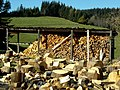 Holz spalten - panoramio.jpg