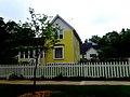Home on East Street - panoramio.jpg