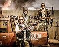 Homefront Revolution at Gamescom 2015 (20241283748).jpg