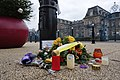 Hommage aux victimes de l'attentat de Strasbourg du 11 décembre (Colmar) (2).jpg