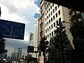 Honcho, Naka Ward, Yokohama, Kanagawa Prefecture 231-0005, Japan - panoramio (1).jpg