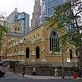 Hong Kong - panoramio (146).jpg