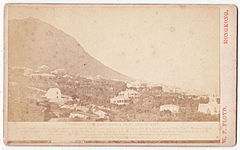 Hong Kong CDV-Hongkong from above Scandal Point, looking West by W.P. Floyd.JPG