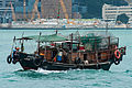 Hong Kong China Junk-in-Victoria-Harbour-01.jpg